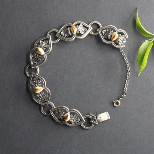 Grandlschmuck Armband für Damen