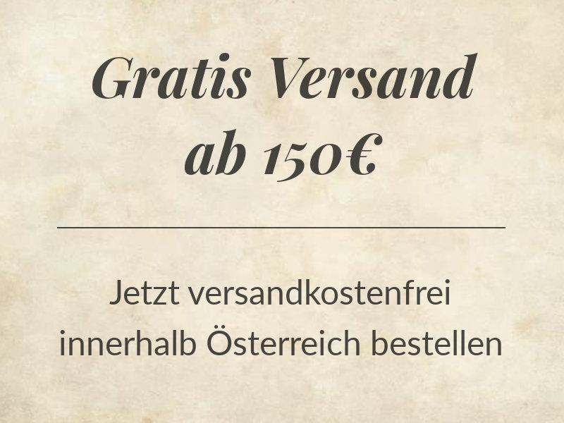 Trachtenschmuck versandkostenfrei nach Österreich bestellen