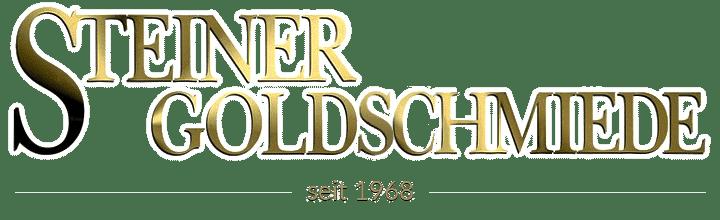 goldschmiede-steiner-logo-breit-seit1968-v1.2