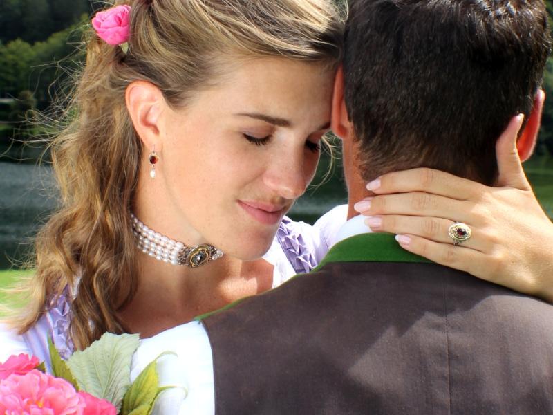 Hochzeitsschmuck_2